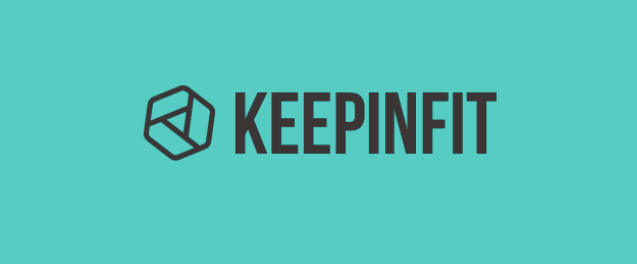 Keepinfit.net